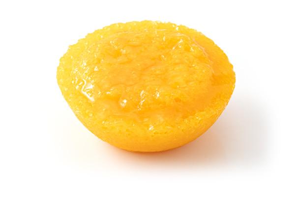 k-jada-orange