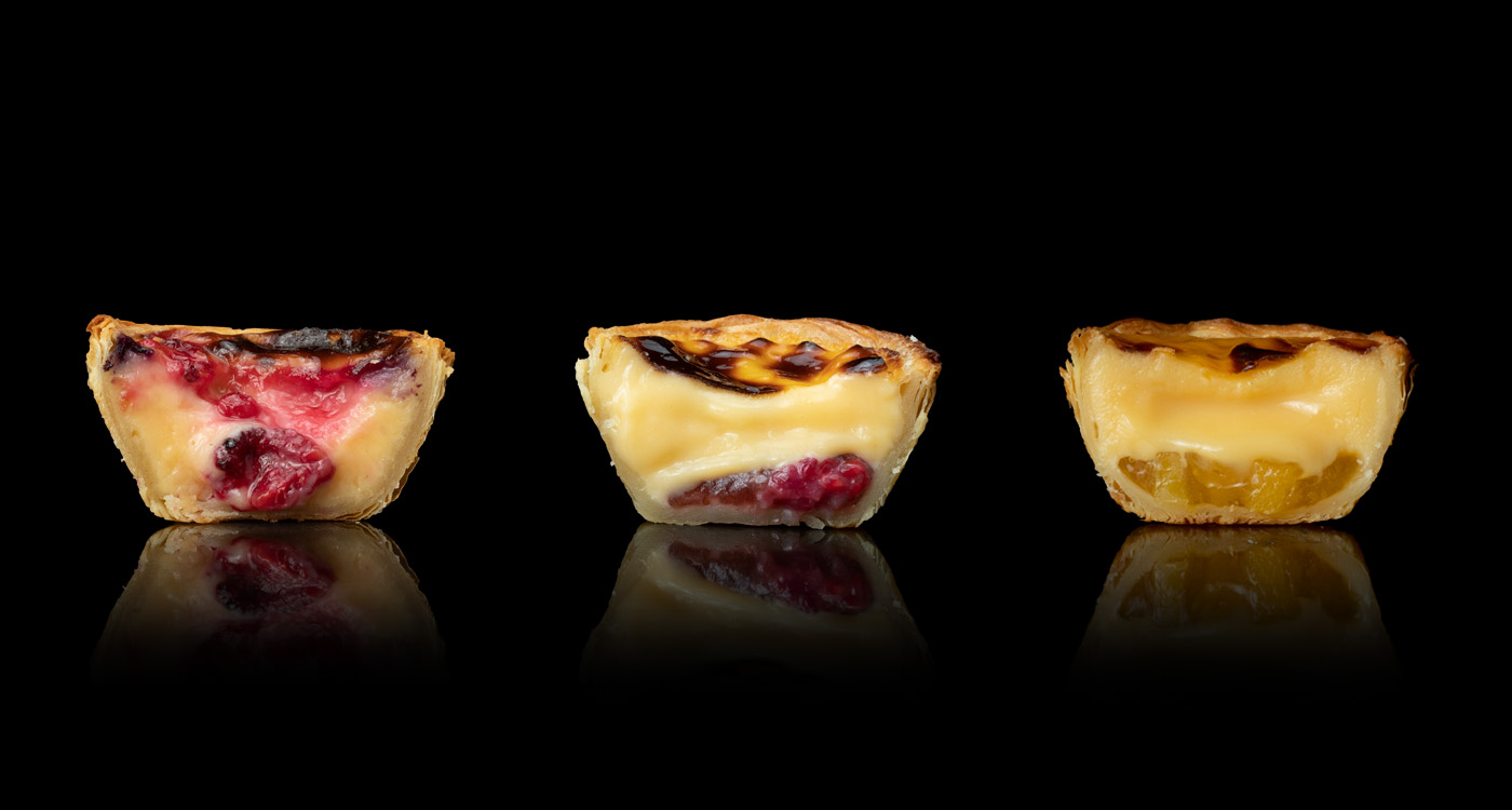 nata_eggtart_custard-tart_berries_strawberry_apple