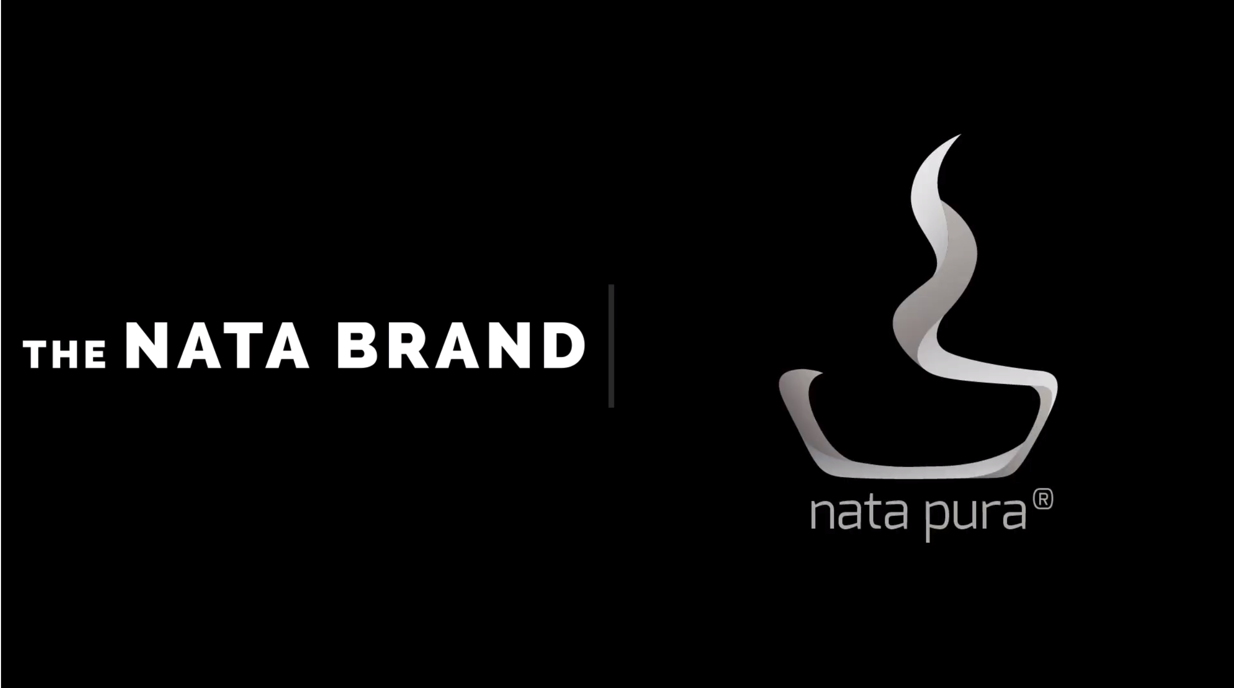 The Nata Brand embracing copycats